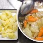 スープ-3